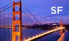 San Francisco Office - Synapse Product Development