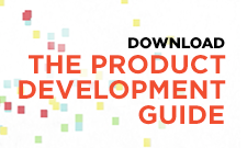 product development guide, synapse product development