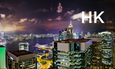 Hong Kong Office - Synapse Product Development