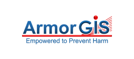ArmorGIS works with Synapse Product Development