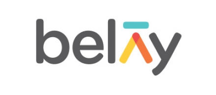 Belay works with Synapse Product Development