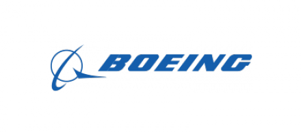 Boeing works with Synapse Product Development
