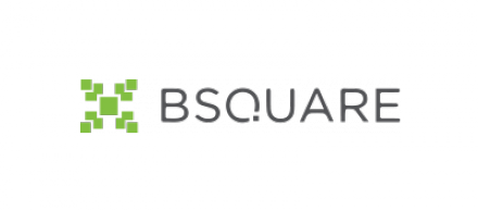 Bsquare works with Synapse Product Development