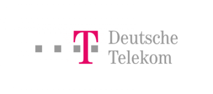 Deutsche Telekom works with Synapse Product Development