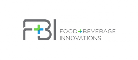 Food & Beverage Innovations works with Synapse Product Development