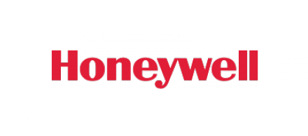 Honeywell works with Synapse Product Development