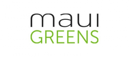 Maui Greens works with Synapse Product Development