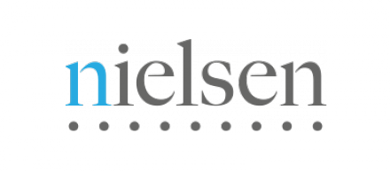 Nielsen works with Synapse Product Development