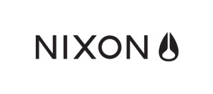 Nixon works with Synapse Product Development