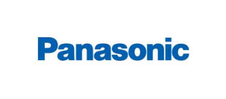 Panasonic works with Synapse Product Development