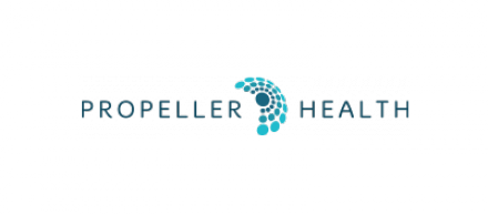 Propeller Health works with Synapse Product Development