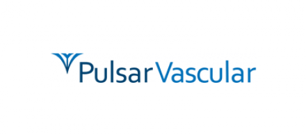 Pulsar Vascular works with Synapse Product Development