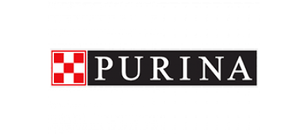 Purina works with Synapse Product Development