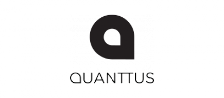 Quanttus works with Synapse Product Development