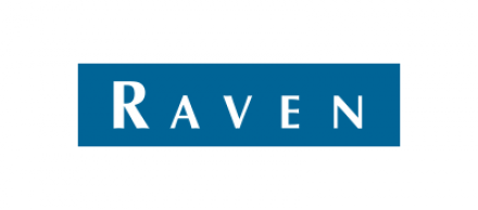 Raven Industries works with Synapse Product Development