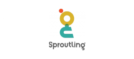 Sproutling works with Synapse Product Development