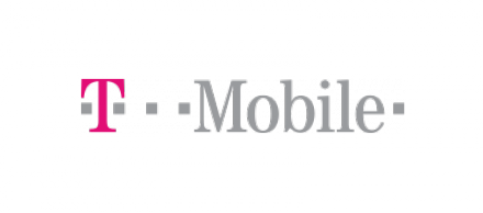 T Mobile works with Synapse Product Development