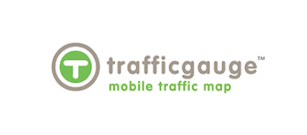 Trafficgauge works with Synapse Product Development