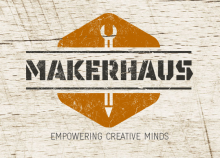Makerhaus Opens in Seattle- Wall of Cool at Synapse Product Development