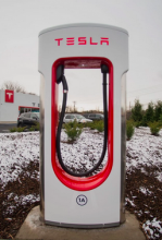 Musk wants to power your car, your home, and the grid- Wall of Cool at Synapse Product Development