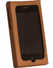 iPhone Recession Case Is Just a Buck- Wall of Cool at Synapse Product Development