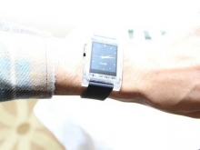 The Future of Wearable Technology- Wall of Cool at Synapse Product Development