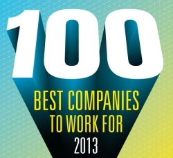 14d34da5e Synapse has been recognized by Seattle Business magazine as the 3rd Best  Company to Work For in Washington State. This is the second year in a row  that ...