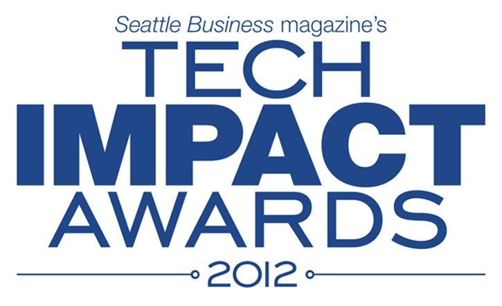 Tech Impact Awards, 2012, Synapse Product Development