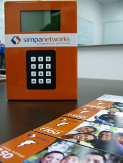 Synapse helps make clean electricity affordable in India